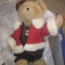 NWT Boyds Bears Marsha Cocobeary