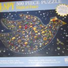 New Factory Sealed I Spy ISpy Flight of Fancy 500 piece puzzle
