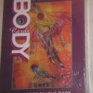 Factory Sealed Body Cards: Insight from the Body, Wisdom for the Soul by Courtney Putnam