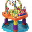 Evenflo Exersaucer Smart ABC