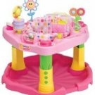 Evenflo Exersaucer 123 Tea