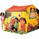 Dora MegaHouse by Playhut