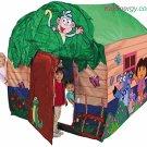 Dora Mega Tree House by Playhut