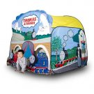 Thomas the Tank Mega House Tent by Playhut