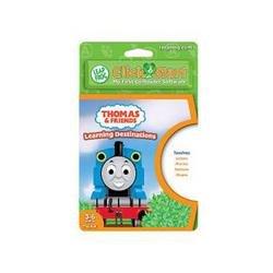ClickStart Thomas & Friends