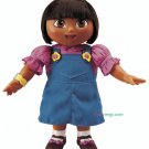 Dora Knows Your Name by Fisher-Price