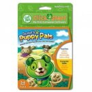 ClickStart Scout's Puppy Pals