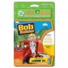 ClickStart Bob the Builder
