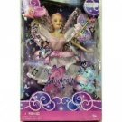 Magical Fairy Doll Case Pack 3
