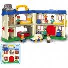 Play-Time Hospital