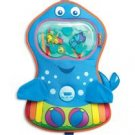 Tinylove 651 Aqua Seal Kick Mirror