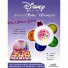 Disney Princess Roller Stamps Case Pack 144