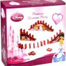 Disney Princess Domino Party Game Case Pack 32