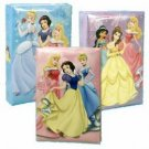 "Disney Princess 4"" x 6"" Photo Album Case Pack 12"