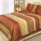 Night Market Queen Comforter Set