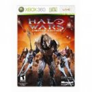 Microsoft (X-Box) Halo Wars LE X360