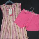 Children's Clothing Assortment / LAST 65 pc Lot
