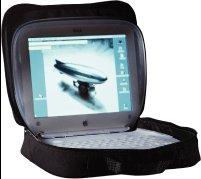 Laptop Computer Bags -