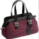 High End Fashion Handbags / Purses Wholesale