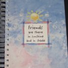 Journal Diary Books