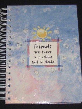Journal Diary Books
