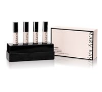 Mary Kay TimeWise® Replenishing Serum+C FREE SHIPPING
