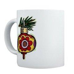 Christmas Ornament Mug (Style 1)