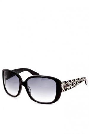 KATE SPADE Priscilla Black Sunglasses
