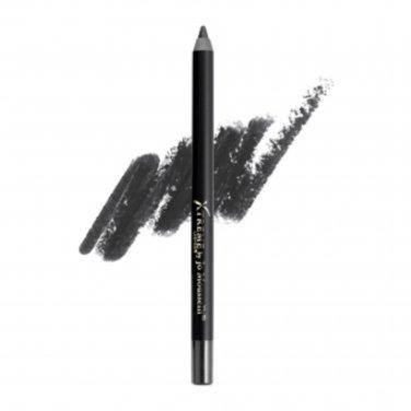XTreme Lashes® Glideliner� Long Lasting Eye Pencil GRAPHITE