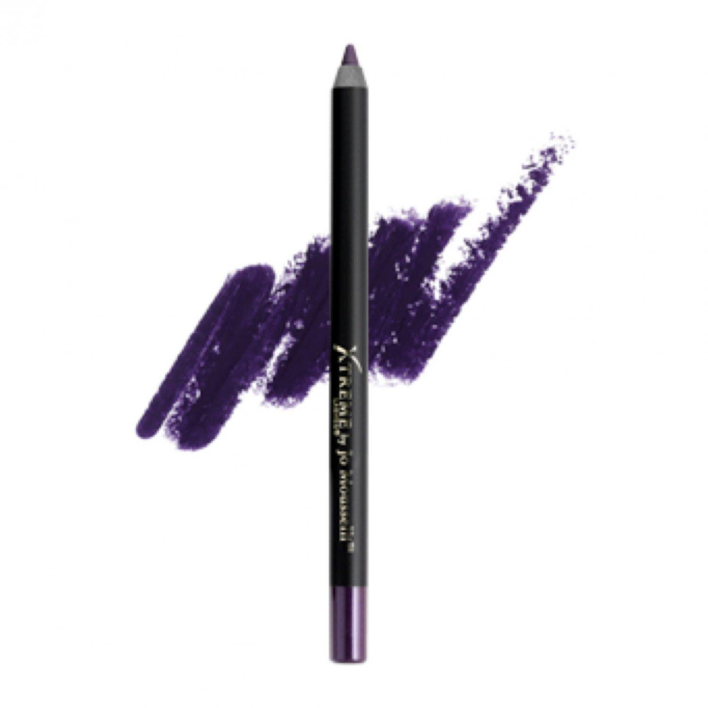 XTreme Lashes® Glideliner� Long Lasting Eye Pencil PLUM