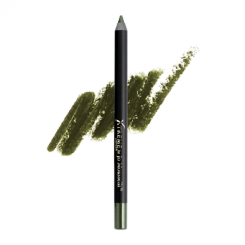 XTreme Lashes® Glideliner� Long Lasting Eye Pencil GOLDEN OLIVE