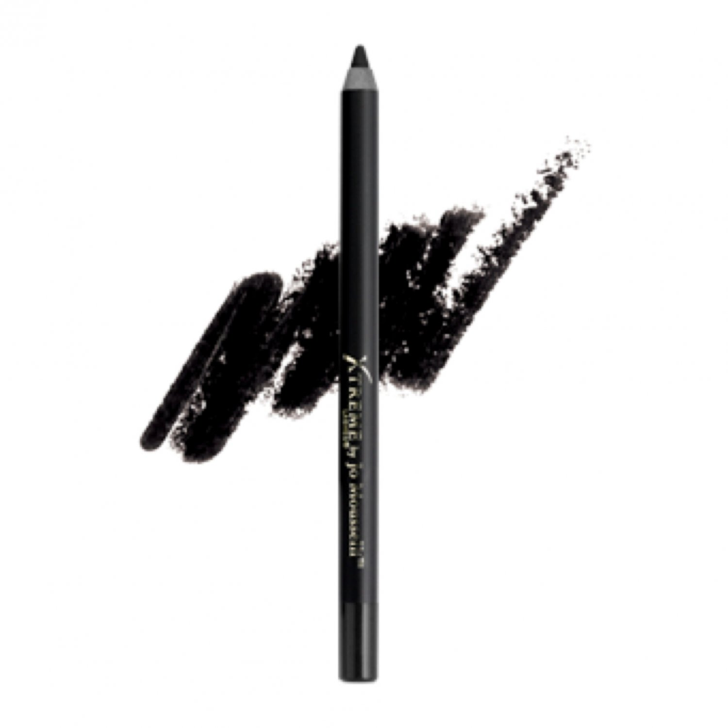 XTreme Lashes® Glideliner� Long Lasting Eye Pencil XTREME BLACK