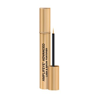 Extreme Lashes Amplifeye® Advanced Lash & Brow Fortifier