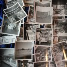 28 Snapshots of Grocery Stores Carnation Displays Oregon Coast 1962