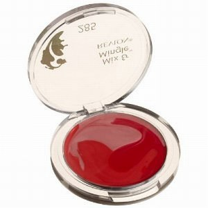 Revlon Mix and Mingle Lip Palette, Chatty Cherry
