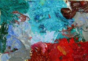 Palette 8