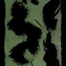 Black Nude 11