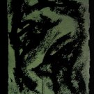 Black Nude 19