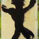 Black Nude 33
