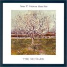 The Orchard [Audio CD] Noonan, Peter