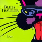 Four [Audio CD] Blues Traveler