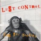 Fun Fun Feeling [Audio CD] Lust Control