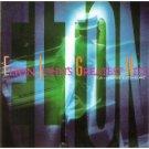 Greatest Hits, Vol. 3 (1979-1987)  (Audio CD - Sep 8, 1987)