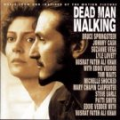 Dead Man Walking: Music From And Inspired By The Motion Picture [SOUNDTRACK]