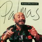 Palmas by Eddie Palmieri (Audio CD - Jun 21, 1994)