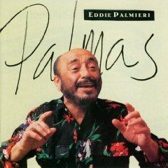 Palmas by Eddie Palmieri (Audio CD - Jun 21, 1994)