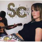 Seminole County by Seminole County (Audio CD - Jul 19, 2005)