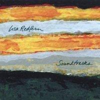 Soundtracks by Lisa Redfern (Audio CD)