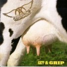 Get A Grip by Aerosmith (Audio CD - April 20, 1993)