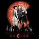 Chicago by Various Artists (Audio CD - Jan 14, 2003) - Soundtrack